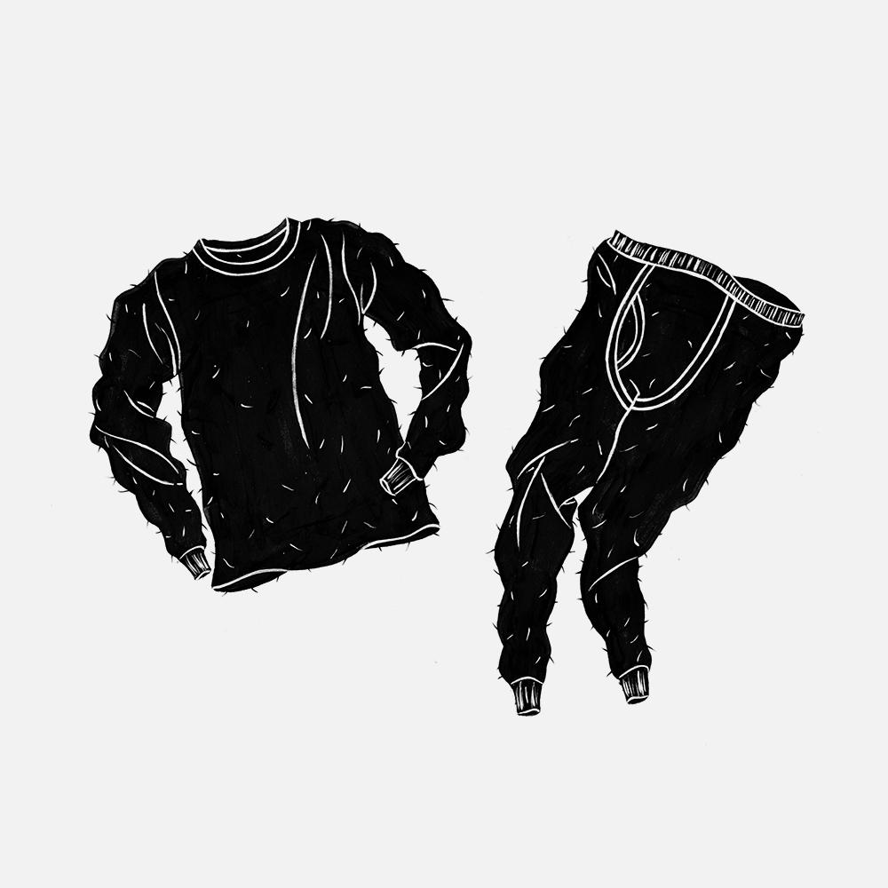 all-black-long-johns