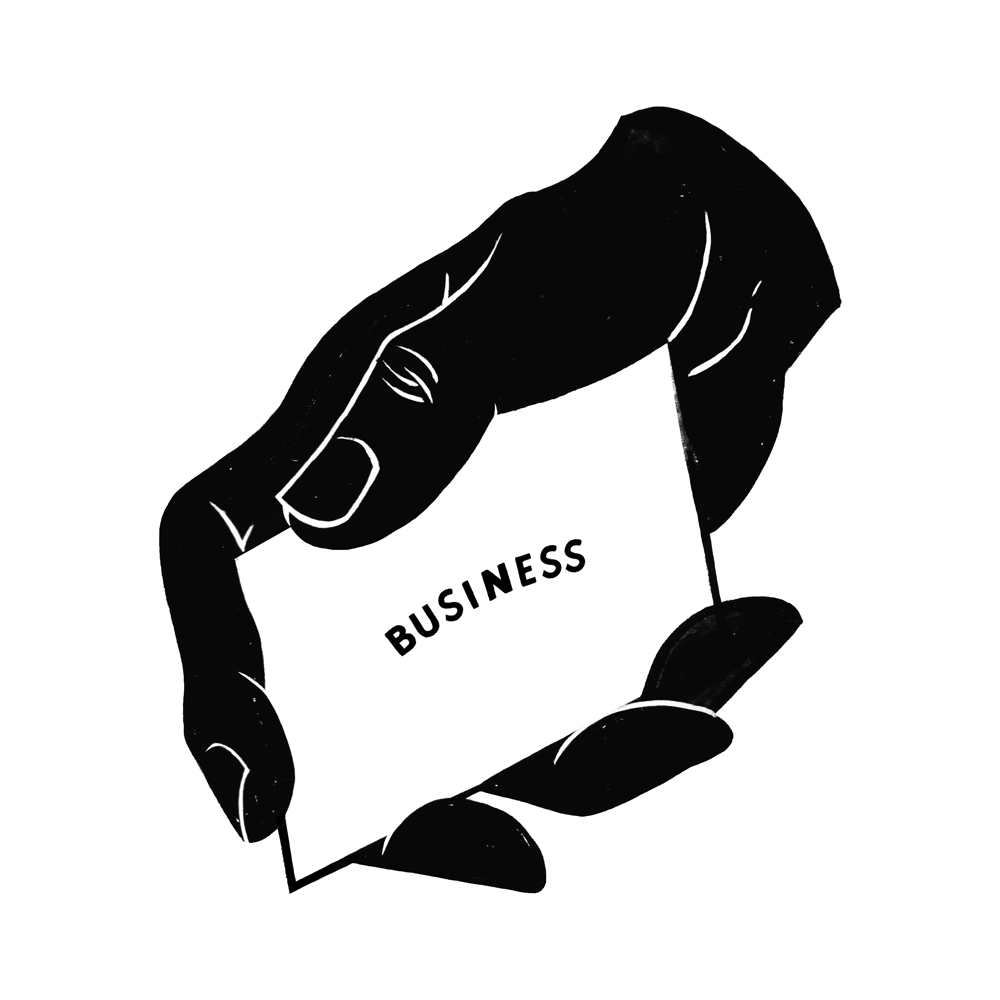 the-business